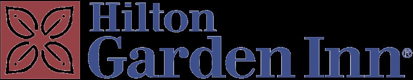 HILTON-GARDEN-INN-TORUŃ-OLD-TOWN