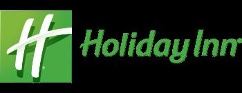 holiday-inn-warsaw-station