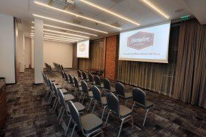 hamton-by-hilton-gdansk-old-town-vhmhm-konferecja