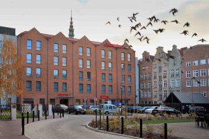 hamton-by-hilton-gdansk-old-town-vhmhm-plac