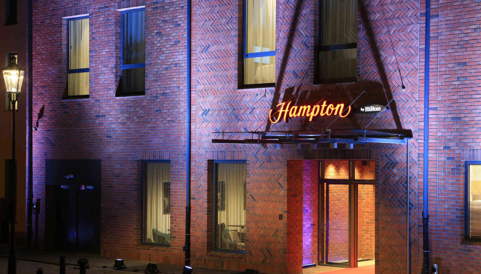 hampton-by-hilton-gdansk-old-town