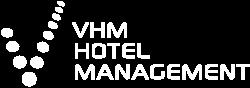 vhm-hotel-managament
