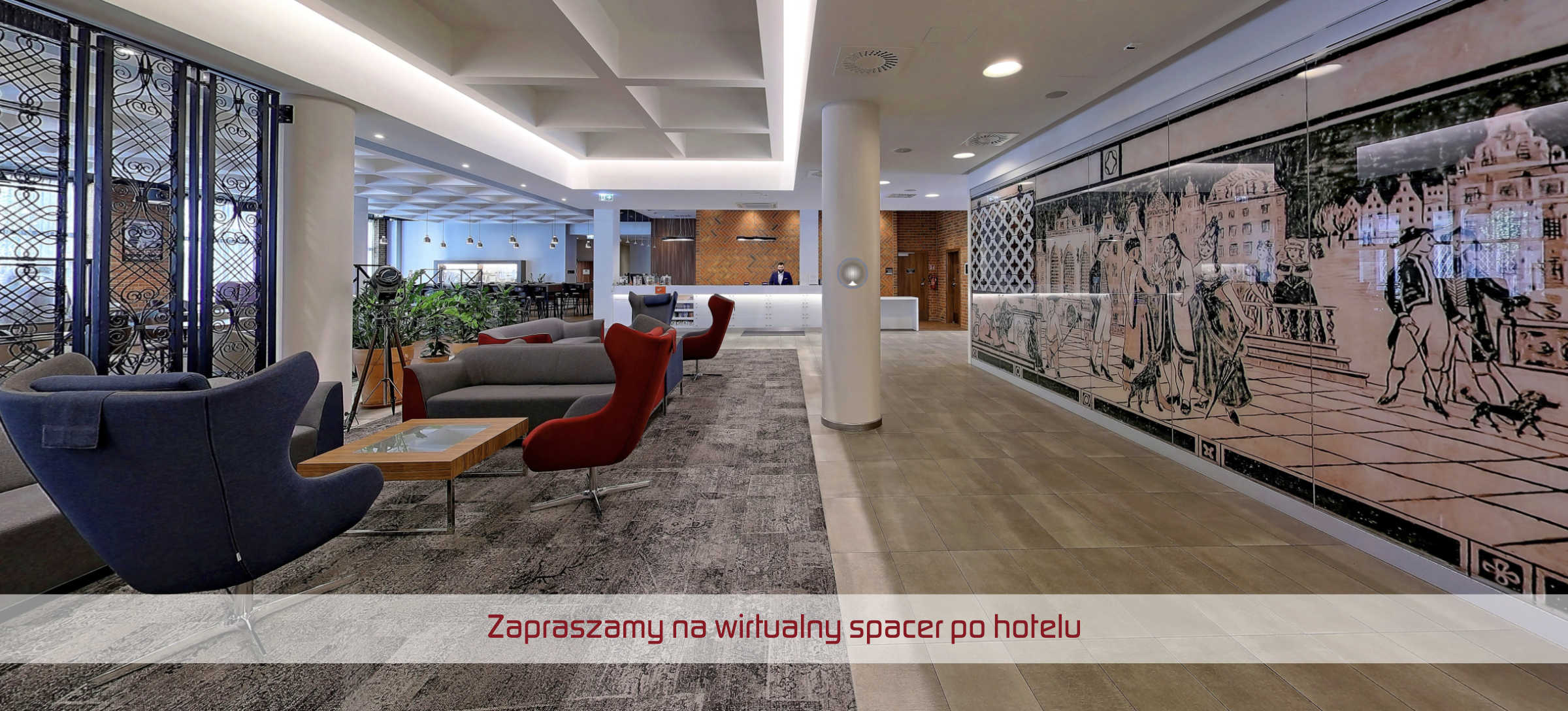 hampton-by-hilton-old-town-gdansk-spacer