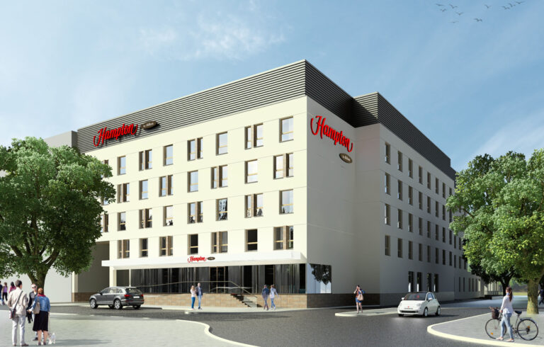 hampton-by-hilton-bialystok-front-vhm-hotel-management
