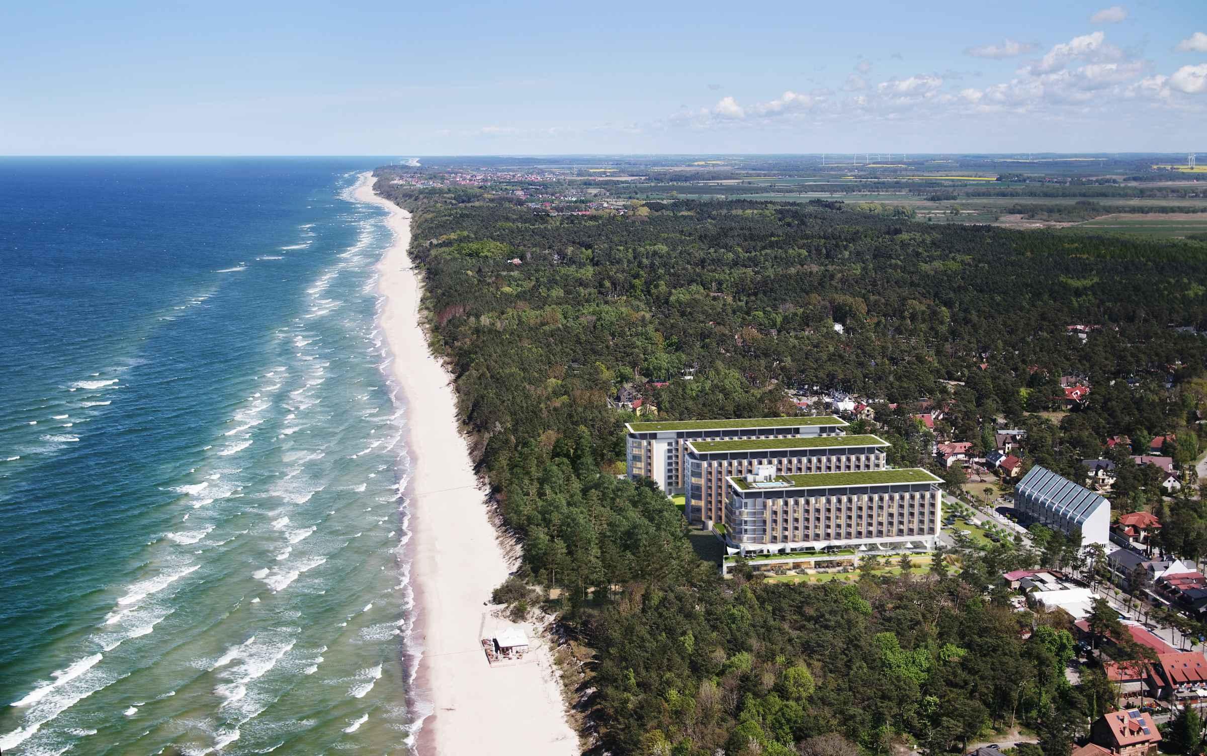 hilton-garden-in-pobierowo-vhmhm-hotel